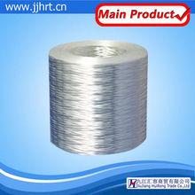 fiberglass roving for gypsum reinforced