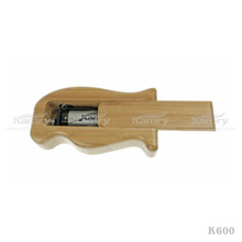 2013 Best Vaporizer K600 Mod E cigar With High Grade Quality From Kamry