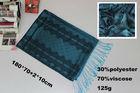 cheap shawl HTC332-1