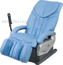 New Zero Gravity & Inversion 3D Massage Chair