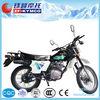 Super air cooling classic very cheap dirt bike 200cc ZF200GY-2A