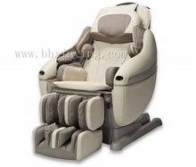3d massage chair