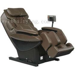 massage chair motor