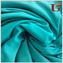 Polyester knitting spandex fabric/Knitting spandex fabric/Polyester&Lycra knitting fabric