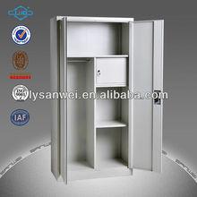 waterproof used steel storage cabinets