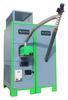 Orte Power Pellet Heater