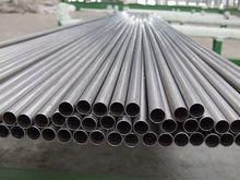316l smls pipe