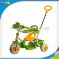 150727 venda quente do bebê triciclo, Passeio no triciclo