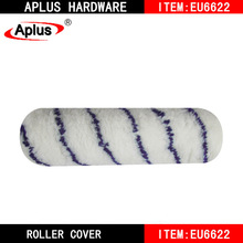 new item paint roller cover for painting