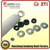4x4 shock absorber JEEP GRAND CHEROKEE WJ,WG - rear