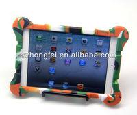 for ipad mini case with holder for ipad mini case with support for ipad mini case with prop