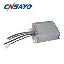 CNSAYO controller electric motor ZD-400S(CE,FCC)