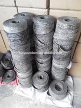 manufacturer: bitumen and asphalt roofing felt, roof malthoid with fine sand
