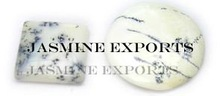 Wholesale Dendritic Opal Gemstone Cabochons Suppliers