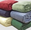 Flannel Bed Sheets and Bed Linen