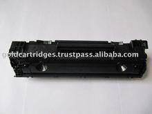 Remanufactured toner Cartridges for 7115X