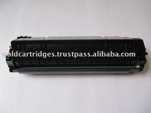 new compatible Canon FX-3 toner cartridge