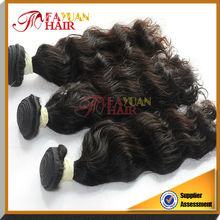5a grade tangle free Brazilian Wholesale Hair Extensions