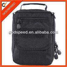 military duffle bag/army duffle bag/cotton canvas duffle bag
