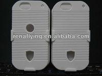 belt clip cell phone for motorola nextel i867 holster combo case