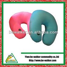 2014 Best Sale Multi Function Adult Neck Massage Pillows