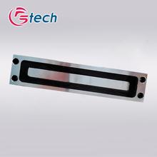 waterproof electromagnetic lock smart lock system Magnetic door lock wireless magnetic lock