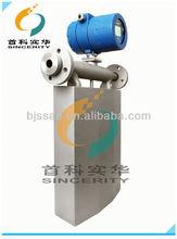 DMF-Series Mass Diaphragm Gas Flow Meter