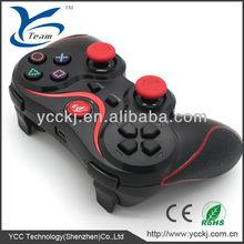 Цена от производителя для PS3-controller беспроводной / для sony playstation 4 контроллер