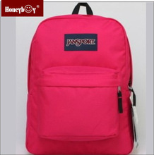 school supply for college students-Modern design school backpack
