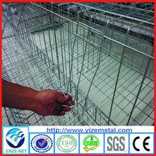 multi-tier chicken cage(professional manufacturer)