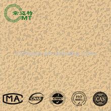 Cabinet HPL compact laminates/formica laminate sheets stone design 1300*2800mm