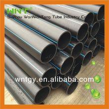 high quality polyethylene epoxy coating copper pipes
