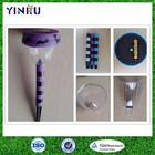 YINRU The purple veranda solar light