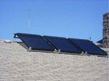 Global Solar New Ruby 15