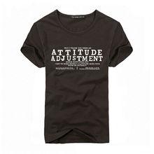 OEM the men's black short sleeve t-shirt printing manufacturer