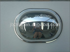 acrylic convex mirror for truck rearview