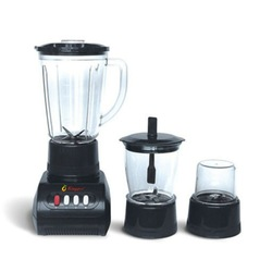 3 in 1 Kitchen Appliance Multi-Function Black Quick Nut Chopper For Sale