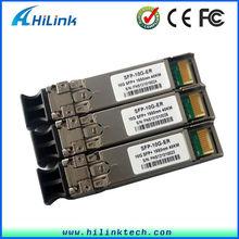 Compatible Cisco 10Gbps SFP Module 40km