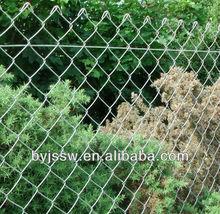 Galvanized Chain Link Fence / Lowes Chain Link Fences Prices / Used Chain Link Fence for Sale(IS email:wangzhaoqian110@163.com