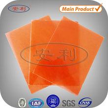 Superior Quality frp fiberglass panel,fiberglass sheet