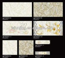 Decorative Ceramic tile borders 2013 New Design
