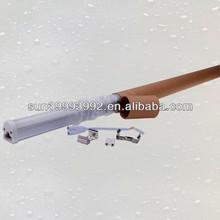 guangzhou led FOR christmas light t8 led tube light