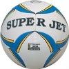 Size 5 Pakistan Soccer Ball Manufacture