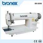 BX-8500 High speed lockstitch sewing machine juki industrial sewing machine 8500 sewing machinery