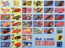 Blue Bunny Ice Cream Inc.