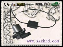Car electric fuel pump for cars DC50F