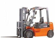 Forklift Heli Diesel