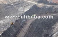 South Kalimantan Coal