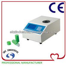 Digital melting point meter