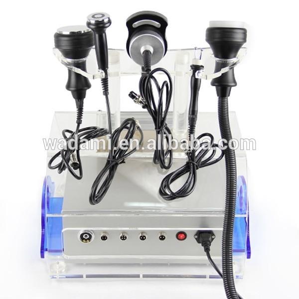 buy velashape machine